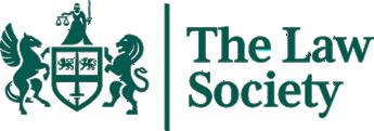 The Law Society Logo