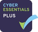 Cyber Essentials lus logo